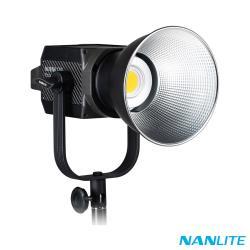 NANGUANG 南冠 Nanlite 南光 Forza 200 LED聚光燈-原力系列