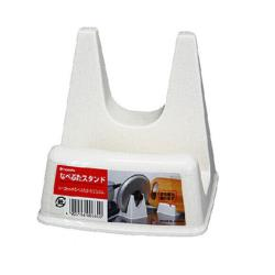 日本製 INOMATA 鍋蓋立架