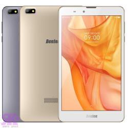 BENTEN T8 (3GB/32GB) 8吋4G美型平板