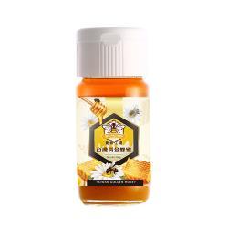養蜂工場-黃金蜂蜜季節4瓶限量組