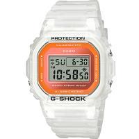 CASIO G-SHOCK 陽光沙灘運動錶(DW-5600LS-7)