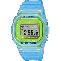 CASIO G-SHOCK 陽光沙灘運動錶(DW-5600LS-2)
