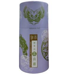 御奉 阿里山茶/山顏 150g