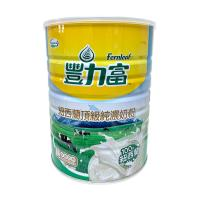 豐力富 紐西蘭頂級純濃奶粉 2.6 公斤
