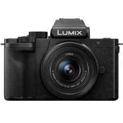 【新品上市】PANASONIC LUMIX DC-G100K 12-32mm Vlogger相機 G100K 公司貨