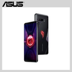 ASUS 華碩 ROG Phone 3 ZS661KS (12G/512G) 電競手機