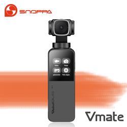 SNOPPA Vmate 口袋三軸相機 (公司貨)