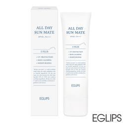 韓國 EGLIPS 24H保濕溫和防護乳50ml