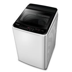 Panasonic國際牌11KG直立式洗衣機(象牙白) NA-110EB-W-庫(G)