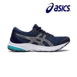 Asics 亞瑟士 GEL-KUMO LYTE 女慢跑鞋 1012A572-402
