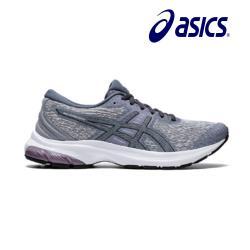 Asics 亞瑟士 GEL-KUMO LYTE 女慢跑鞋 1012A572-021