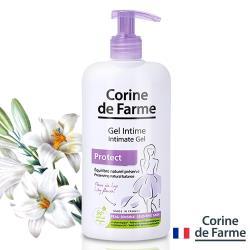 法國原裝Corine敏感私密肌特護加強版