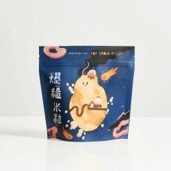 好米芽Homiya無調味爆糙米粒 40g