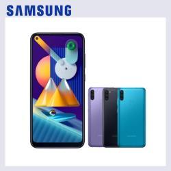 Samsung Galaxy M11 3G/32G