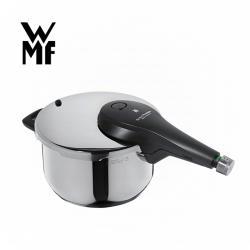 德國WMF PERFECT PREMIUM 快力鍋(4.5L)(22CM)