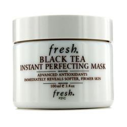 馥蕾詩 紅茶瞬效修護面膜 Black Tea Instant Perfecting Mask 100ml/3.4oz