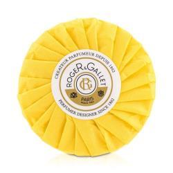 賀傑與賈雷 柑橘香水皂Bois d Orange Perfumed Soap 100g/3.5oz