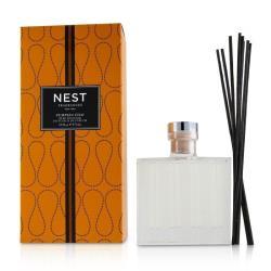Nest 室內擴香-Pumpkin Chai  Reed Diffuser - Pumpkin Chai 175ml/5.9oz