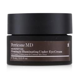 裴禮康 緊緻光澤眼底乳霜Neuropeptide Firming  Illuminating Under Eye Cream 15ml/0.5oz