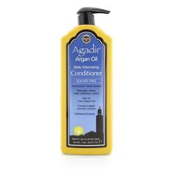 艾卡迪堅果油 豐盈潤髮乳 Daily Volumizing Conditioner (All Hair Types) 1000ml/33.8oz