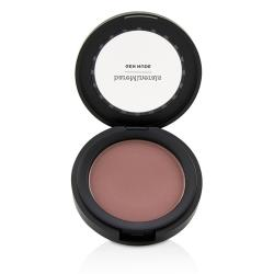 BareMinerals 礦物腮紅 Gen Nude Powder Blush - # Call My Blush 6g/0.21oz