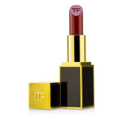 Tom Ford 設計師微霧唇膏(黑管)  Lip Color Matte - # 38 Night Porter 3g/0.1oz