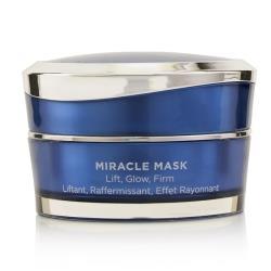 HydroPeptide 奇蹟面膜 Miracle Mask - 提升 發光 緊緻 15ml/0.5oz