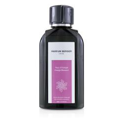 法國伯格香氛精品 香氛擴香瓶補充裝Scented Bouquet Refill - Orange Blossom 200ml