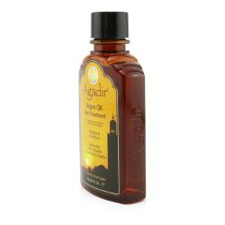 艾卡迪堅果油 補水滋潤護髮油Hair Treatment (Hydrates  Conditions - All Hair Types)