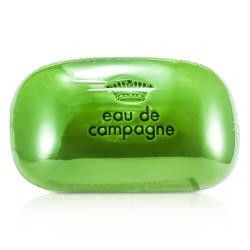 希思黎 CAMPAGNE香浴皂 100g/3.5oz