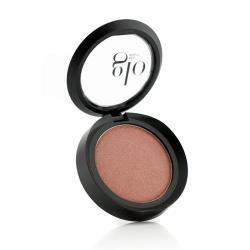 Glo Skin Beauty 腮紅Blush - # Spice Berry 3.4g/0.12oz