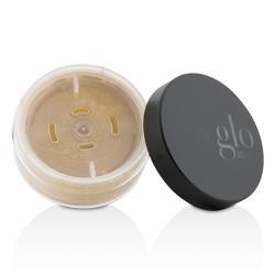 Glo Skin Beauty 礦物蜜粉Loose Base - # Beige Medium 14g/0.5oz