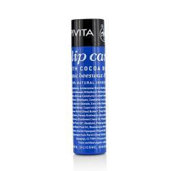 艾蜜塔 可可脂護唇膏 SPF 20 Lip Care With Cocoa Butter SPF 20 4.4g/0.15oz