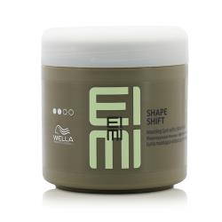威娜 SHAPE SHIFT 馬尾膠(2度定型) 150ml/5.07oz