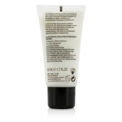 愛卡得美 面膜 Aromatherapie Radiance Mask 50ml/1.7oz