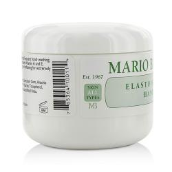 Mario Badescu 海藻護手霜 Elasto-Seamollient Hand Cream - 所有膚質適用 118ml/4oz