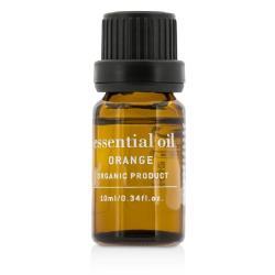 艾蜜塔 精油 - 香橙 Essential Oil - Orange 10ml/0.34oz