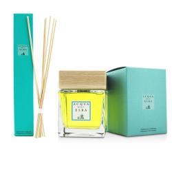 Acqua DellElba 室內香氛擴香Home Fragrance Diffuser - 聖安德烈 500ml/17oz