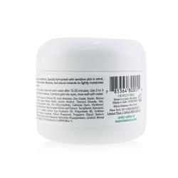 Mario Badescu 藍甘菊舒緩約會面膜 Azulene Calming Mask - 所有膚質適用 59ml/2oz