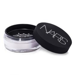NARS 光透感蜜粉Light Reflecting Loose Setting Powder - Translucent 10g/0.35oz