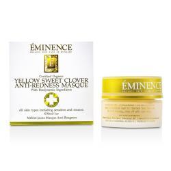源美肌 抗紅面膜 Yellow Sweet Clover Anti-Redness Masque 30ml/1oz