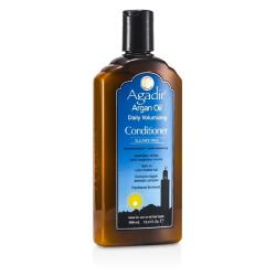 艾卡迪堅果油 豐盈潤髮乳 Daily Volumizing Conditioner (All Hair Types) 366ml/12.4oz