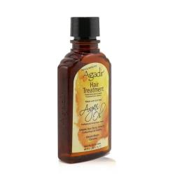 艾卡迪堅果油 補水滋潤護髮油Hair Treatment (Ideal For All Hair Types) 66.5ml/2.25oz