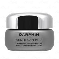 DARPHIN 朵法 深海緊緻賦活豐潤乳霜(50ml)