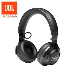 JBL CLUB 700BT 藍牙耳罩式耳機