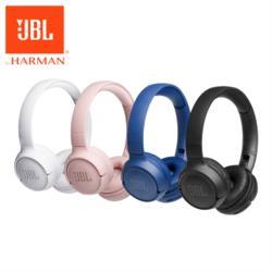 JBL TUNE 500BT 耳罩式藍牙耳機