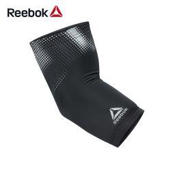 Reebok 護肘(單隻販售)