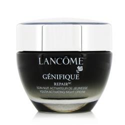 蘭蔻 肌因賦活晚霜 Genifique Repair Youth Activating Night Cream 50ml/1.7oz
