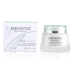 培芳妮婭 糖苷更新晚霜Renewing Glycocides Cream 50ml/1.7oz