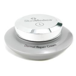 斯美凱 極緻抗老精華霜Dermal Repair Cream 48g/1.7oz